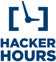 Hacker Hours Logo